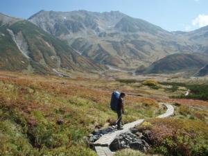 20081004剱岳43