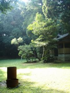 20081009神道山
