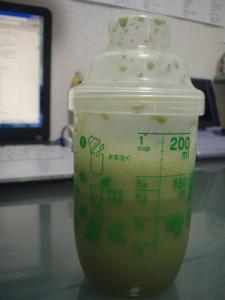 20090313青汁
