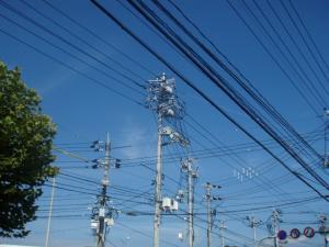 20081205青空
