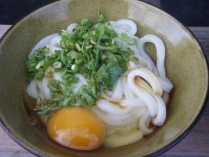 20081113三嶋製麺2