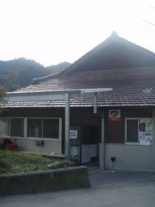 20081113三嶋製麺4