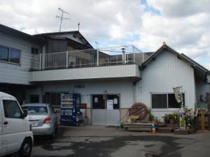 20081120坂出山下6