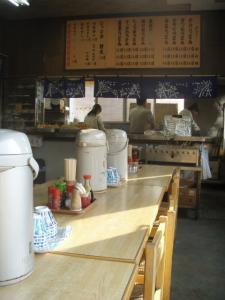 20081127マルタニ製麺2