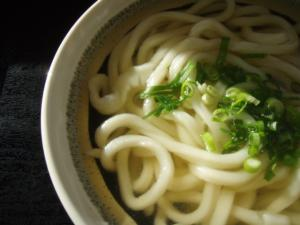 20081207麺蔵