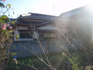 20081207冨永2