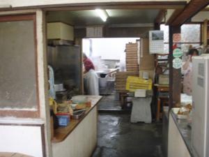 20081210宮川製麺所3