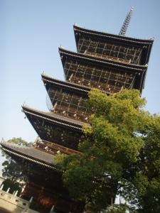 20081210善通寺4