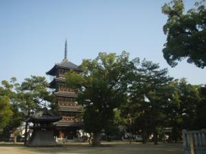 20081210善通寺8