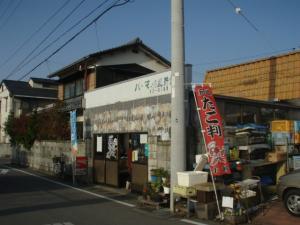 20081210タコ判
