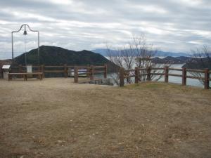 20081214楯越山5