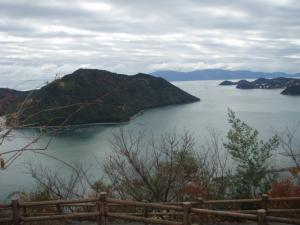 20081214楯越山6
