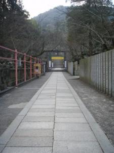 20081218金比羅さん19