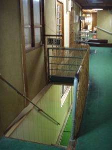 20081220小森温泉2