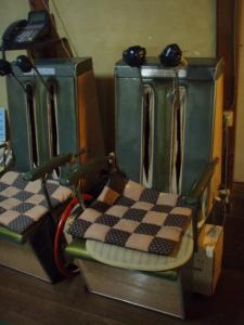 20081220小森温泉3