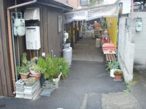 20081225兵郷3
