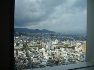 20081225香川県庁21F
