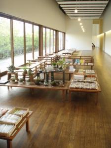 20081225仏生山温泉3