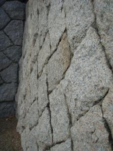 20081228岩練習