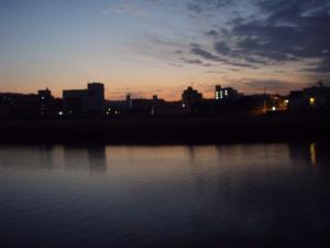 20081229京橋朝市2