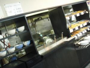 20081230やまじ3