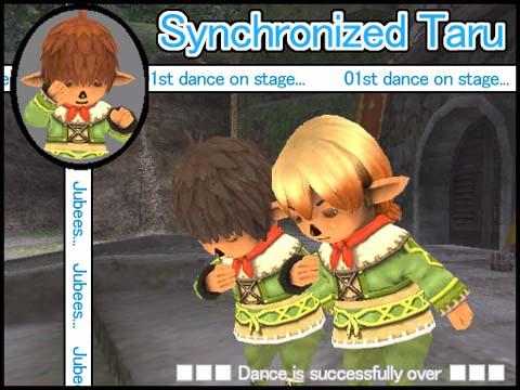 01st_dance_onstage_leaders.jpg