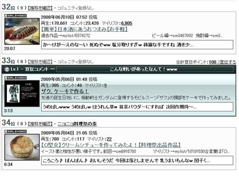 zaku_cake_001.jpg