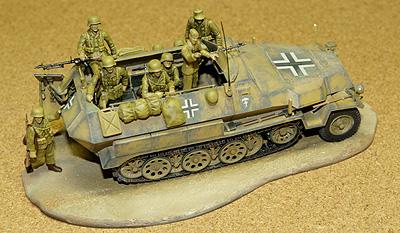 AusfC_15