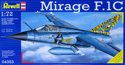 miragef1_00