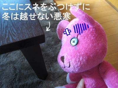 IMG_4305_2.jpg