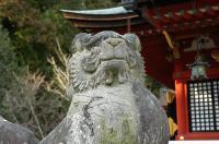 20080114_6.jpg
