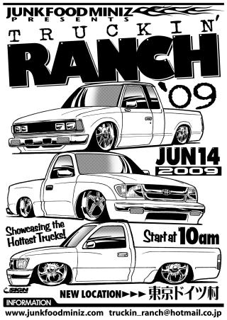truckinranch09flyer.jpg