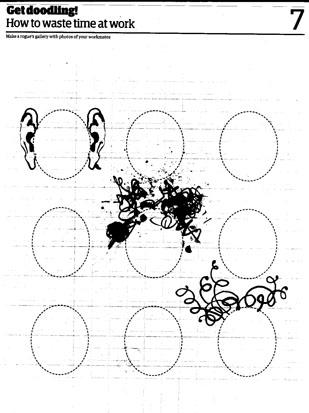 Doodle 3a