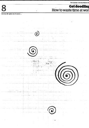 Doodle 4a