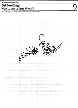 Doodle 5a