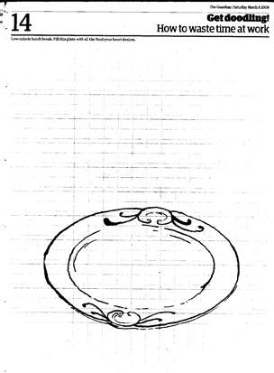 Doodle 10a