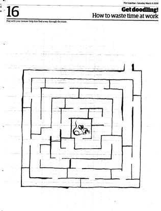 Doodle 12a