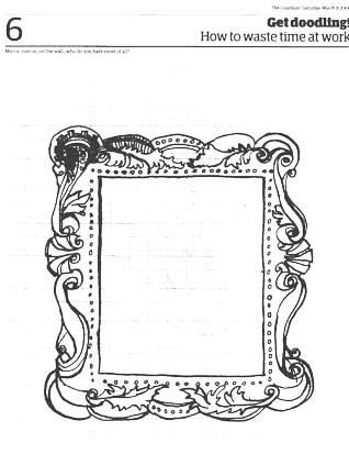 Doodle 2b