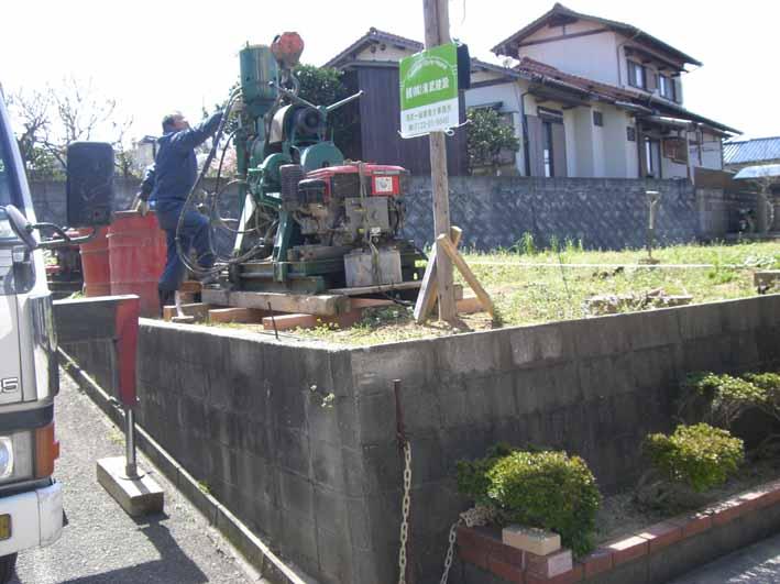 burogooogoshiido.jpg