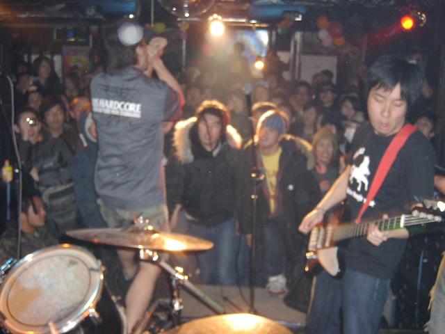 m.m.o.s live 3