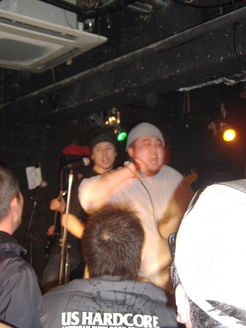 b.o.c live 3