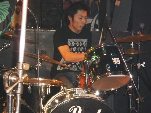 kouki chan