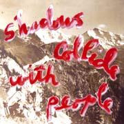 John Frusciante   shadows collid with pepole