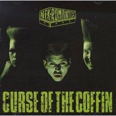 nekromantix  curse of the coffin