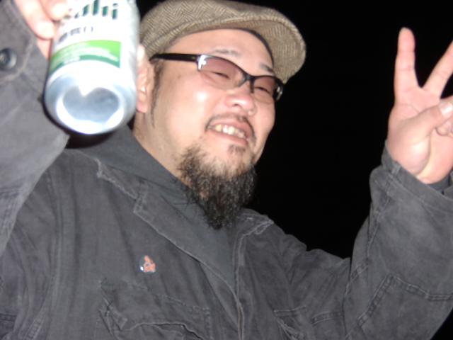 2008 3 15 isinomaki 005