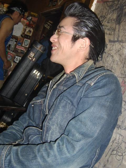 2008 5 4 anger gig 010