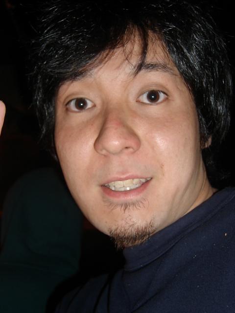 2008 5 4 anger gig 011