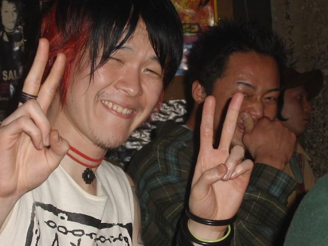 2008 5 4 anger gig 042