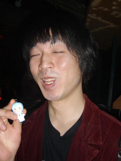 2008 5 4 anger gig 052