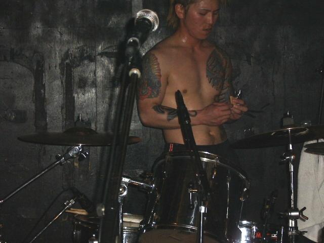 2008 5 4 anger gig 050